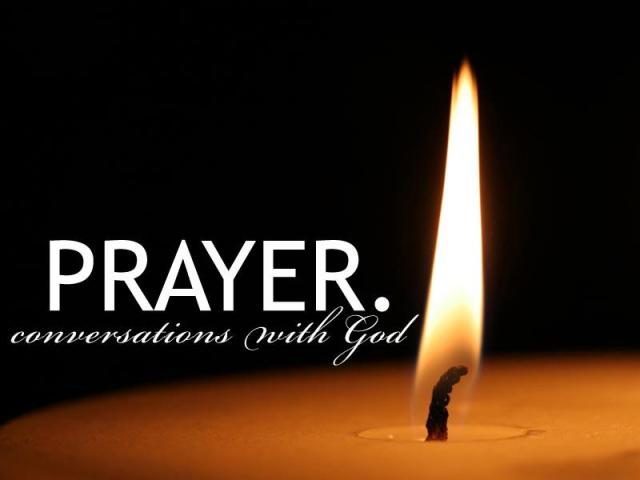 prayer:bing.com:Philippians 4-8