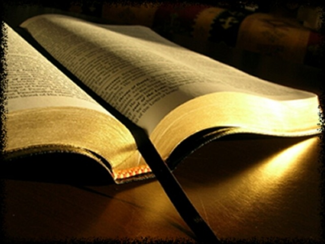 Bible:Bing:pinterest.com
