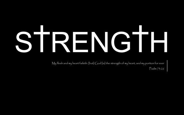 strength-black-wallpaper:bing:laboringinthelord.com-1280x800