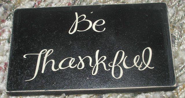 be-thankful:bing:sunshinereflections.wordpress.com